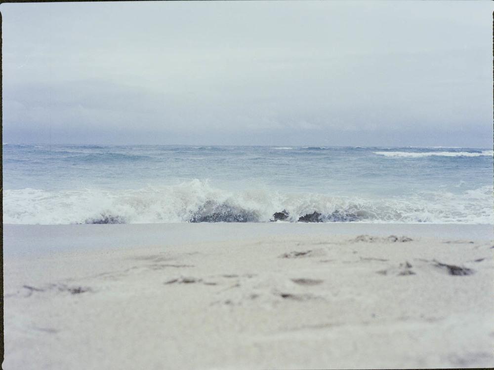 hawaii on film-18.jpg