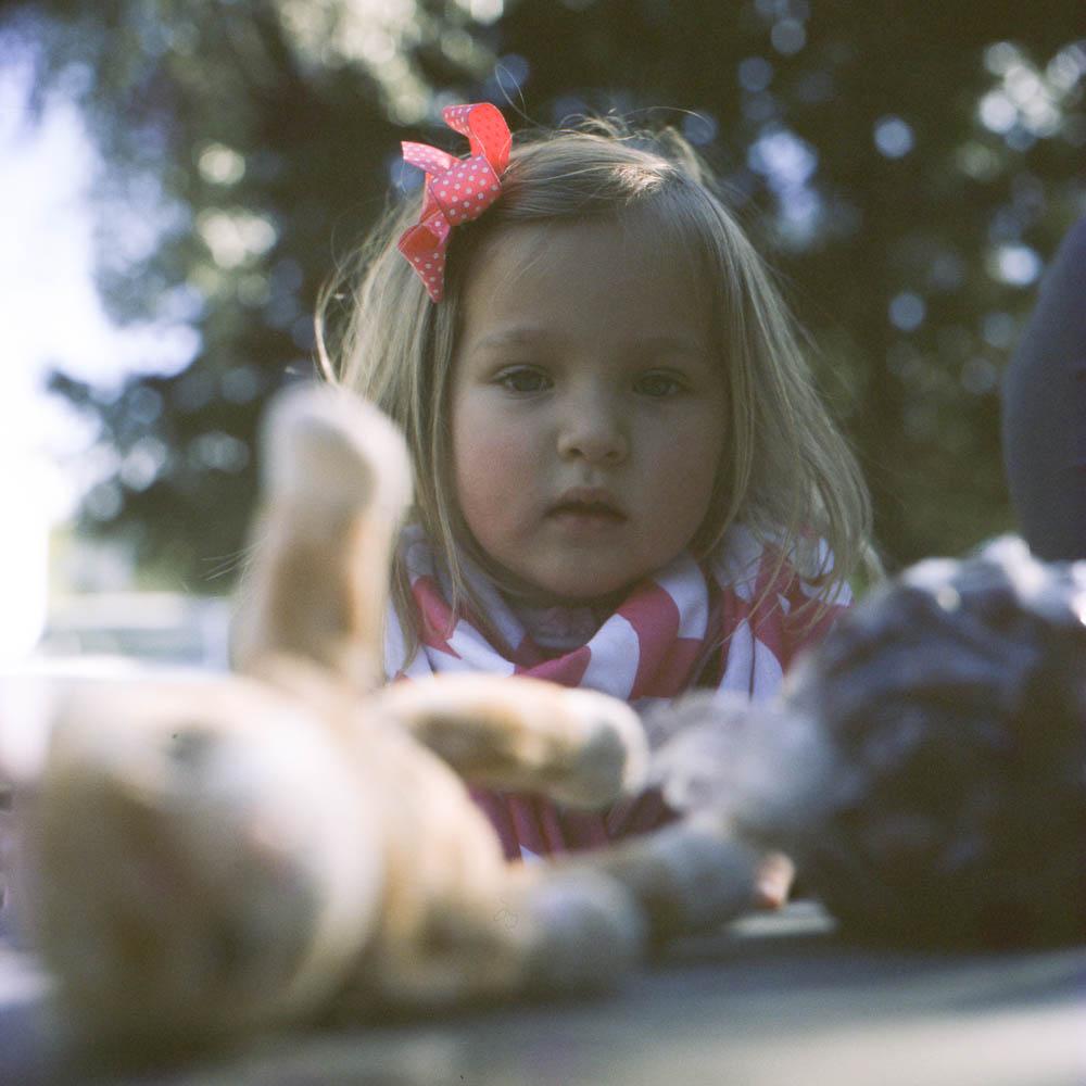film photographs-6.jpg