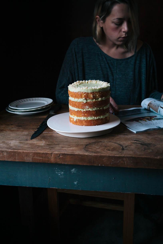 match cake-3.jpg