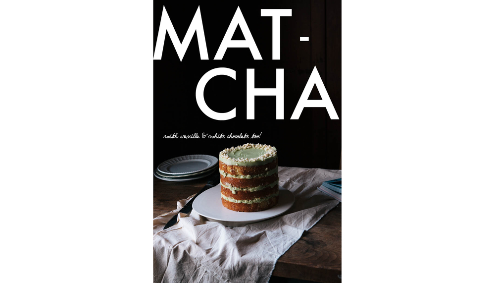 match cake-4.jpg