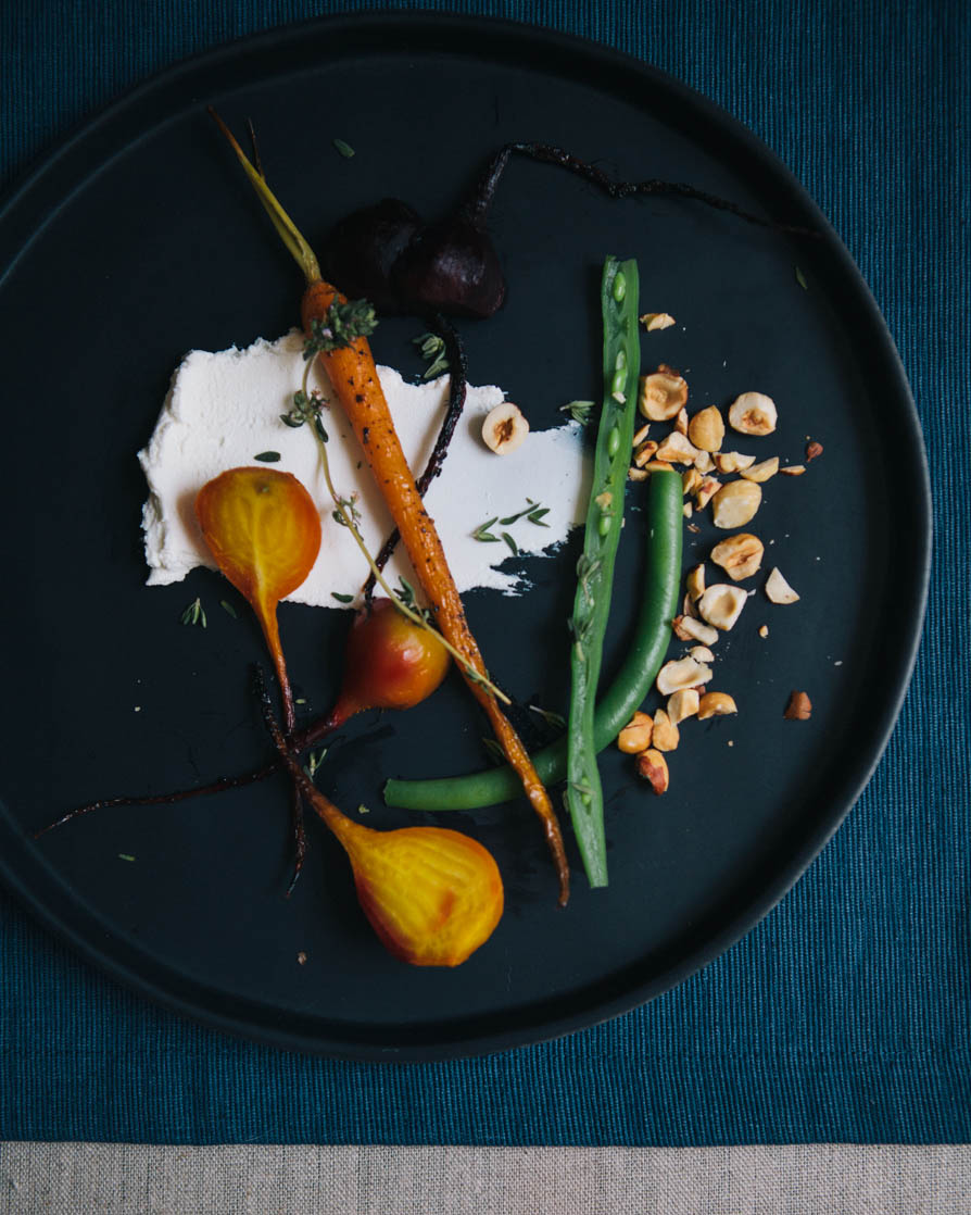 carrotsandbeets-4.jpg