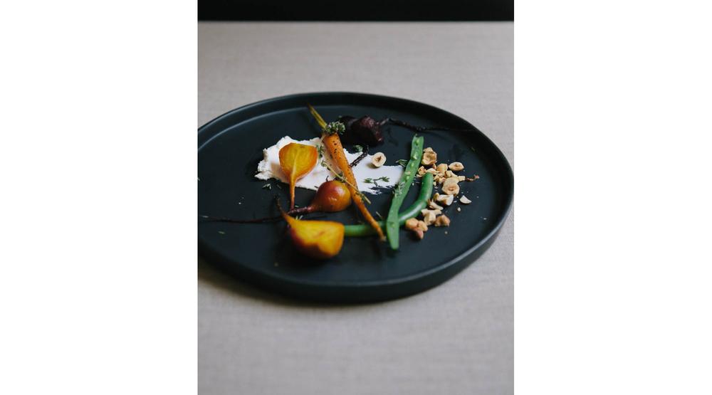 carrotsandbeets-3.jpg