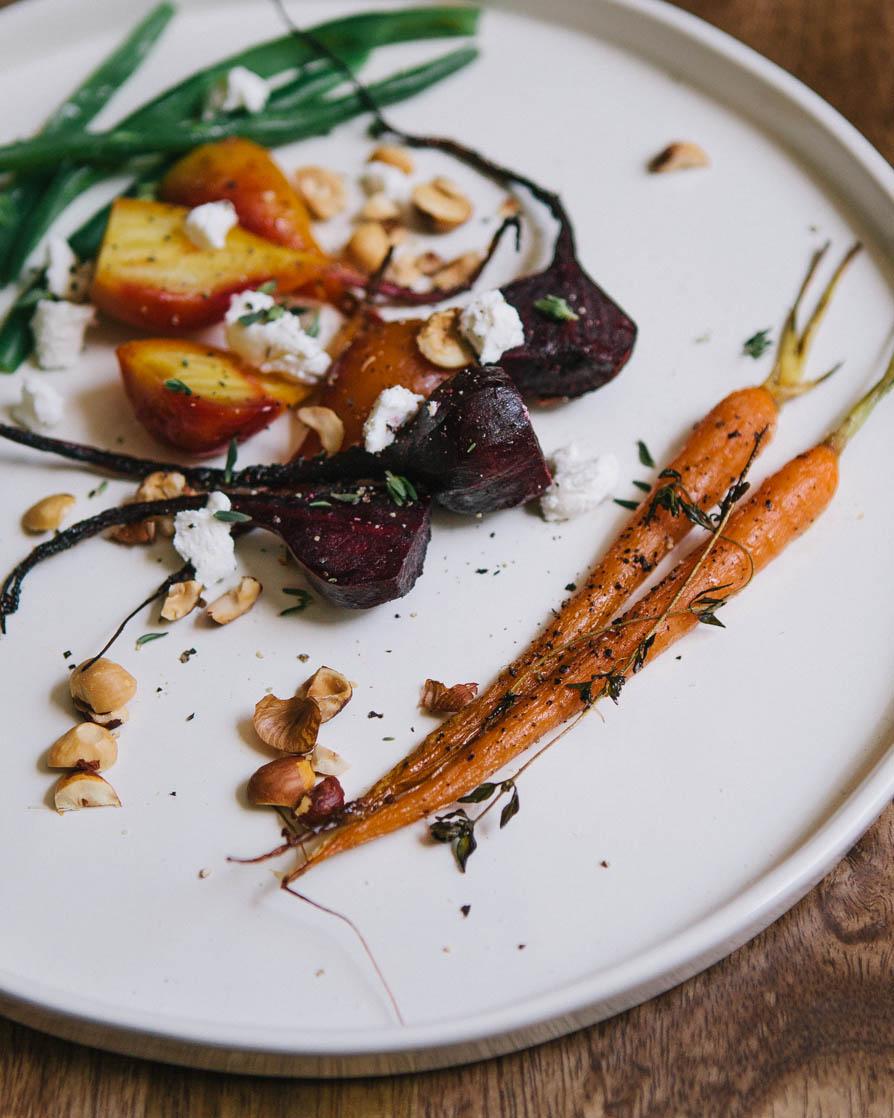 carrotsandbeets-5-2.jpg