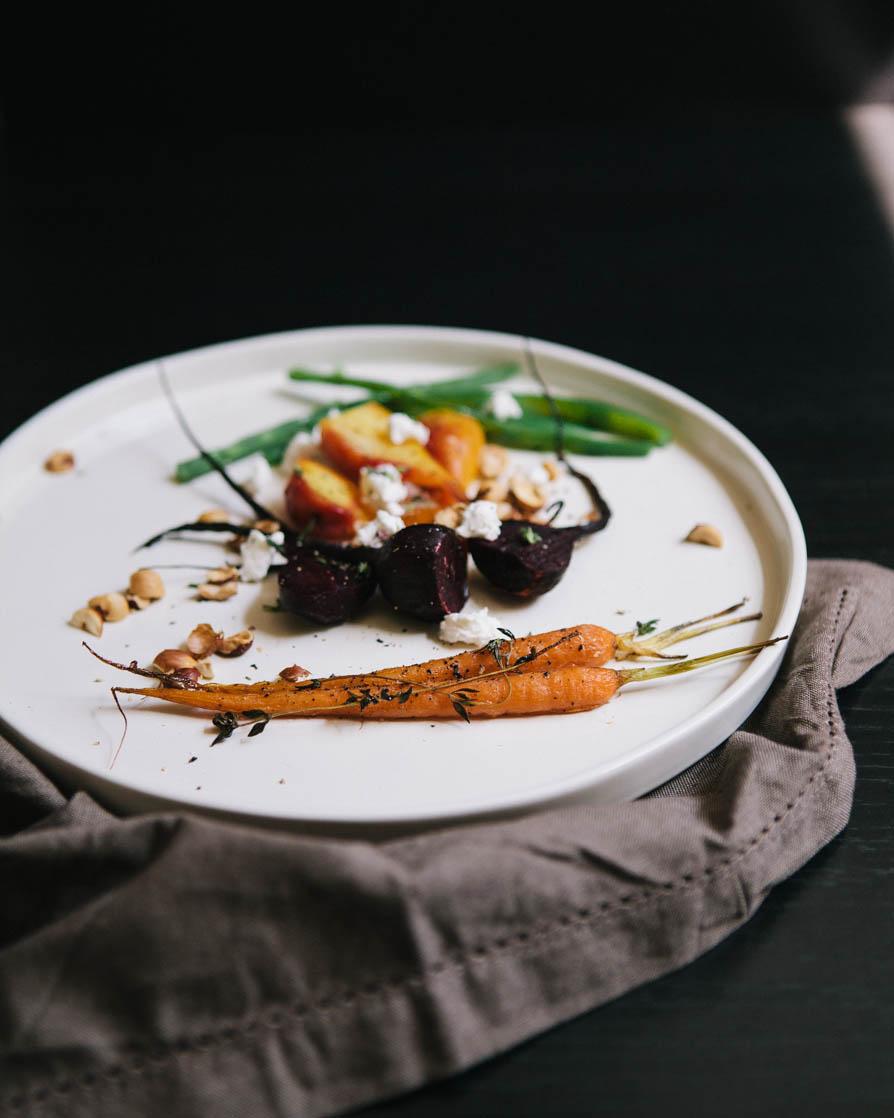 carrotsandbeets-7.jpg
