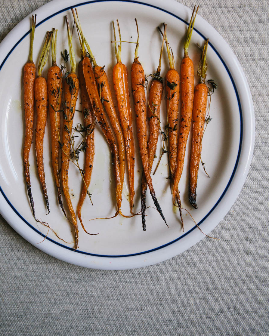 carrotsandbeets.jpg