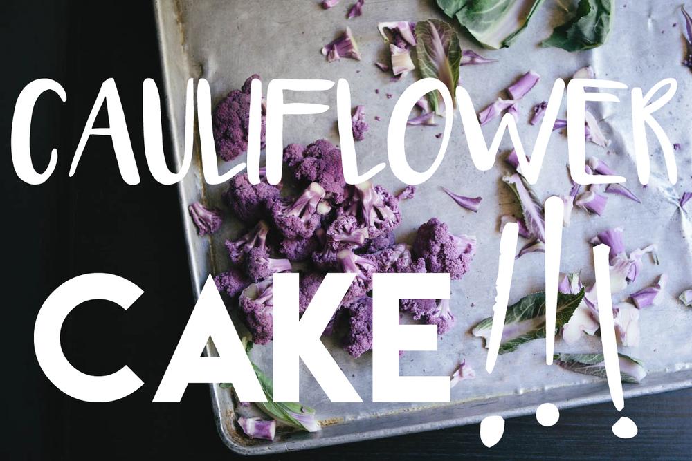 cauliflowercake-3.jpg