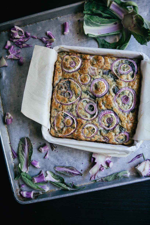 cauliflowercake-4.jpg