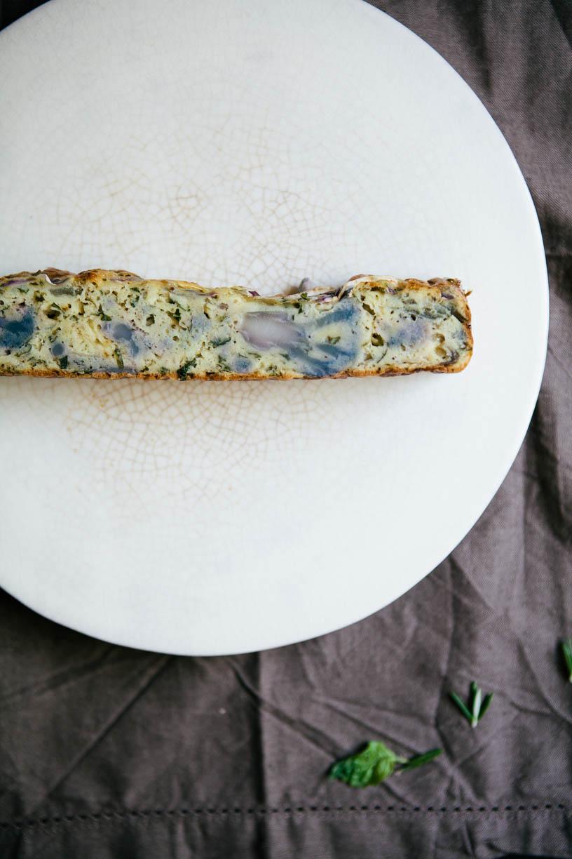 cauliflowercake-8.jpg