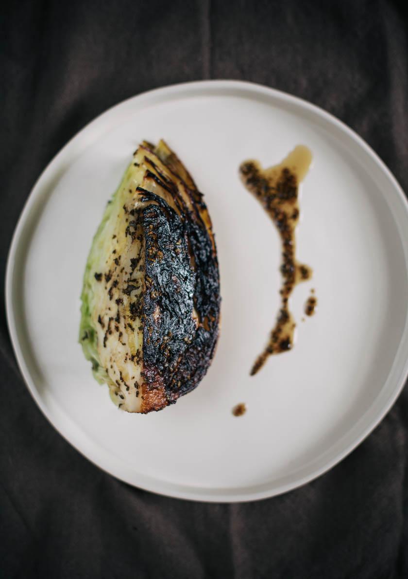 cabbage-5.jpg