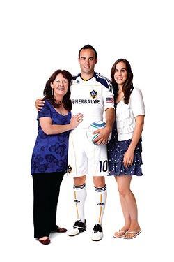 photo-landon-donovan.jpg