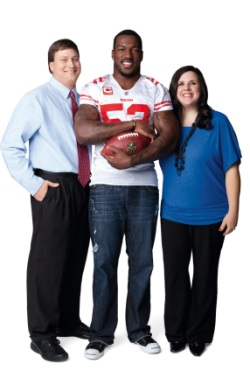 photo-patrick-willis.jpg