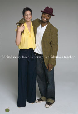 photo-taye-diggs.jpg