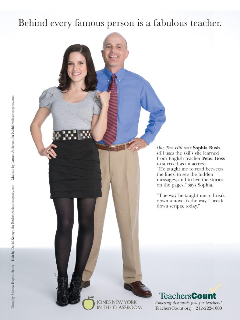 Bush, Sophia - ad.jpg