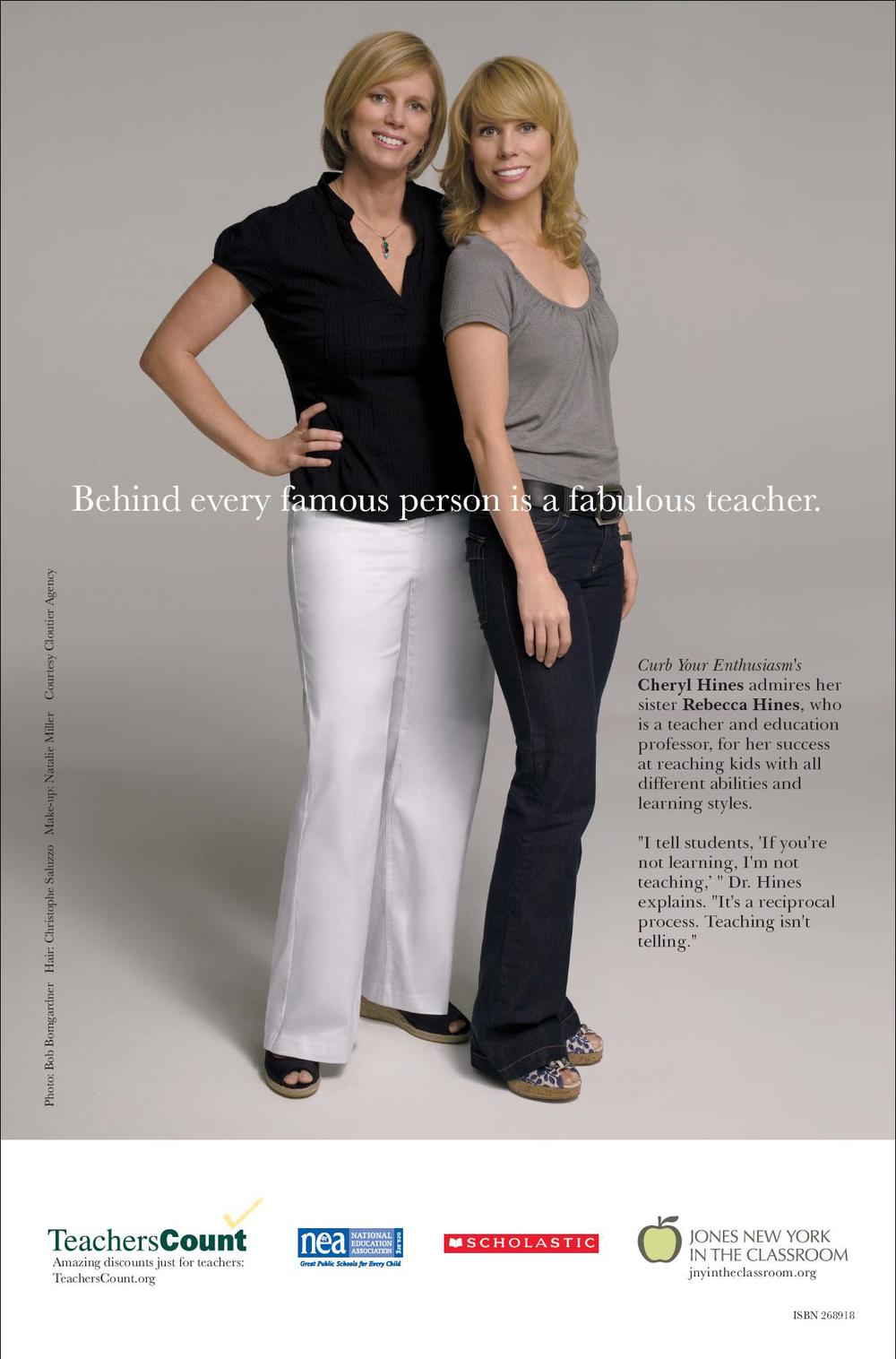 Hines, Cheryl - poster.JPG