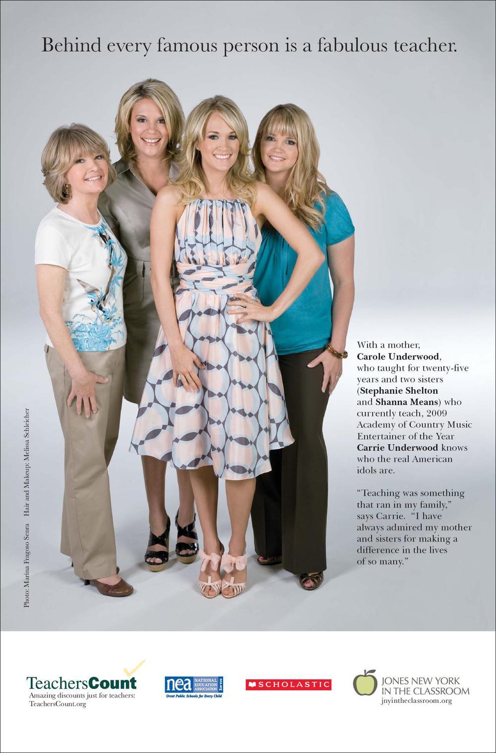 Underwood, Carrie - poster.JPG