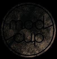 Modcup_Logo_4C_Texture.png