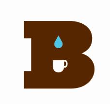 Brewshot+logo.png