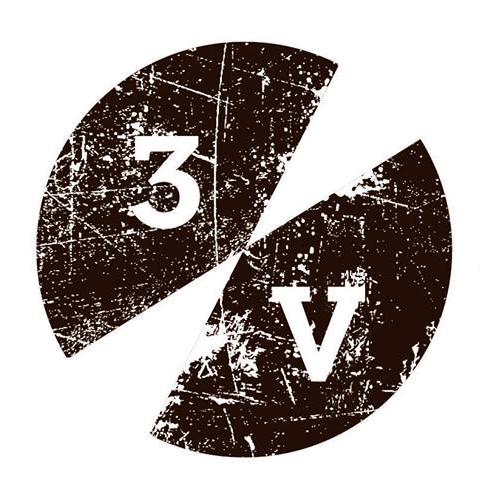 ThirdVineCheeseWineTavern_logo.jpg