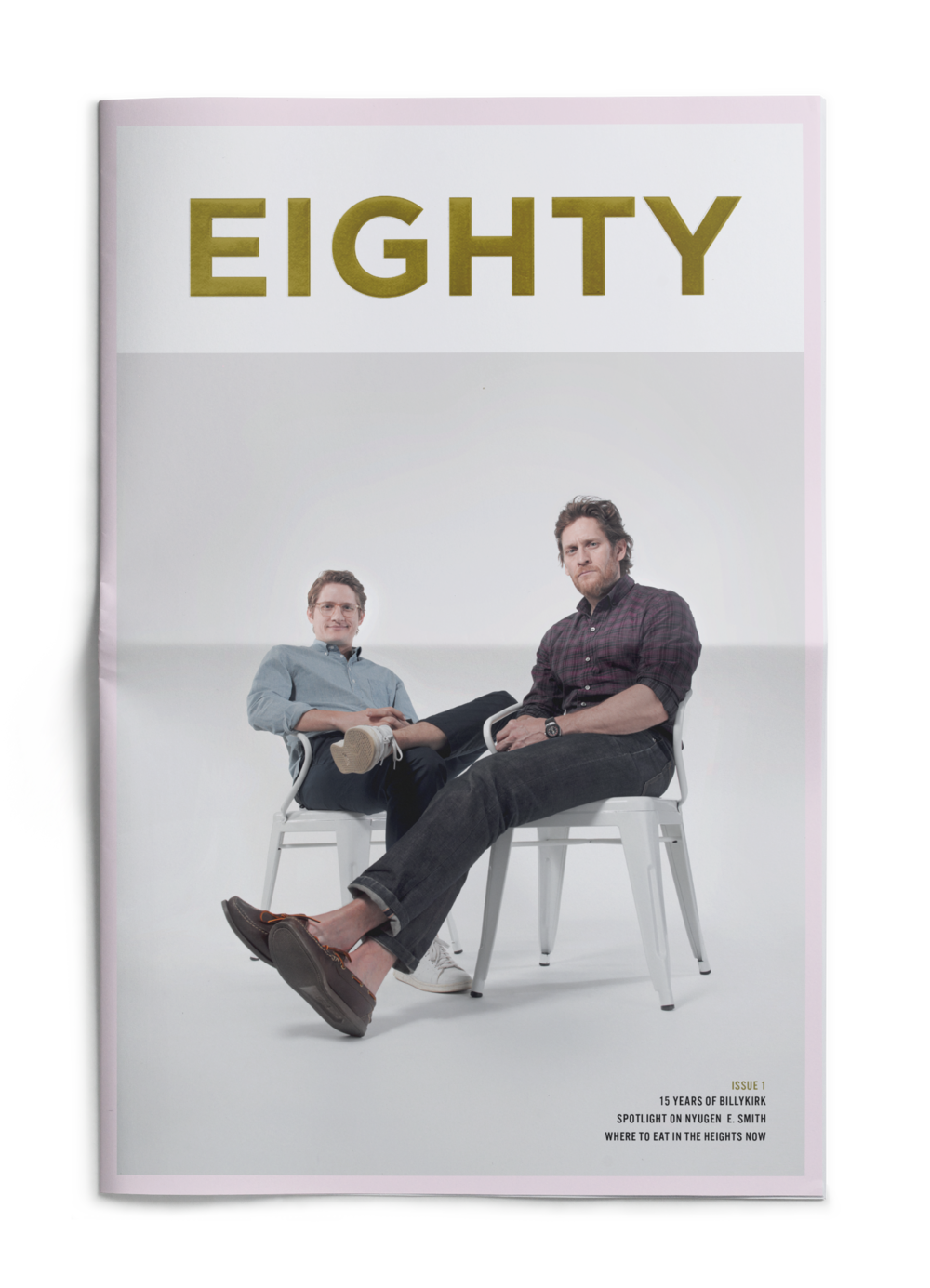 eighty-issue01