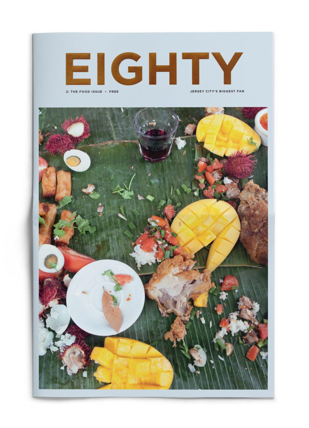 eighty-issue02