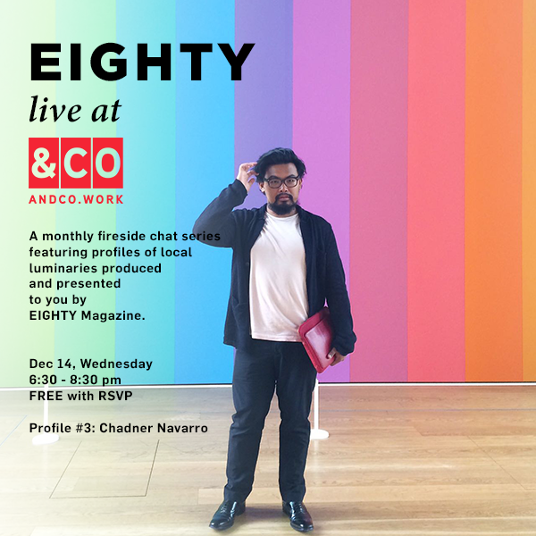 EIGHTYlive3_email.png
