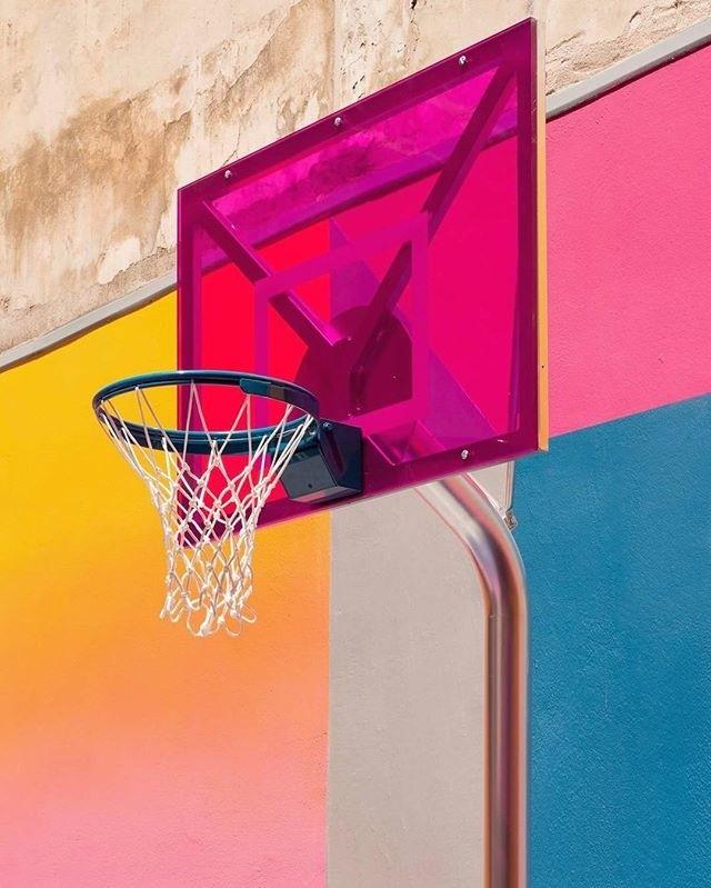 March Madness begins today!⠀⠀⠀⠀⠀⠀⠀⠀⠀ Via @pigalle_ashpool⠀⠀⠀⠀⠀⠀⠀⠀⠀ .⠀⠀⠀⠀⠀⠀⠀⠀⠀ .⠀⠀⠀⠀⠀⠀⠀⠀⠀ .⠀⠀⠀⠀⠀⠀⠀⠀⠀ .⠀⠀⠀⠀⠀⠀⠀⠀⠀ . ⠀⠀⠀⠀⠀⠀⠀⠀⠀ .⠀⠀⠀⠀⠀⠀⠀⠀⠀ .⠀⠀⠀⠀⠀⠀⠀⠀⠀ .⠀⠀⠀⠀⠀⠀⠀⠀⠀ .⠀⠀⠀⠀⠀⠀⠀⠀⠀ #eightymag #editorial #printmagazine #jerseycity #basketball #sports #sportsphotography #basketballgame #gameon #champions #streetphotography
