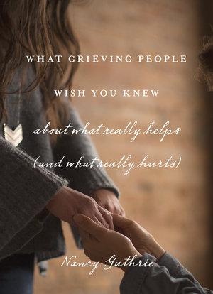 What Grieving People.jpg