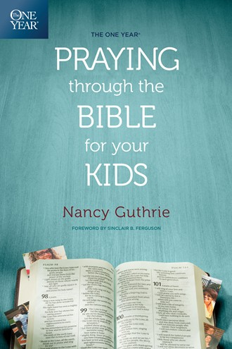 Praying Through the Bible for Your kids cover copy.jpg