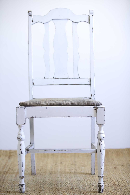 Clara Chair $20