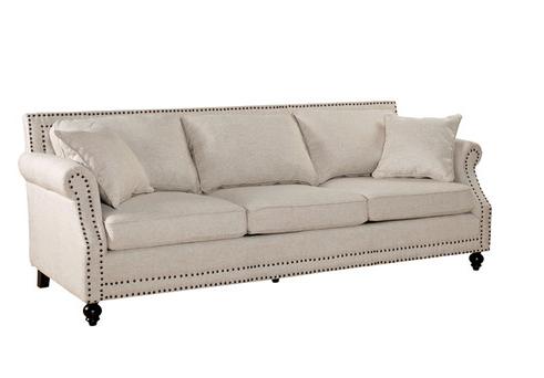 Camden Sofa $325