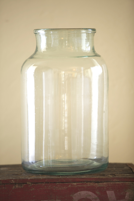 Sangria Jar $25