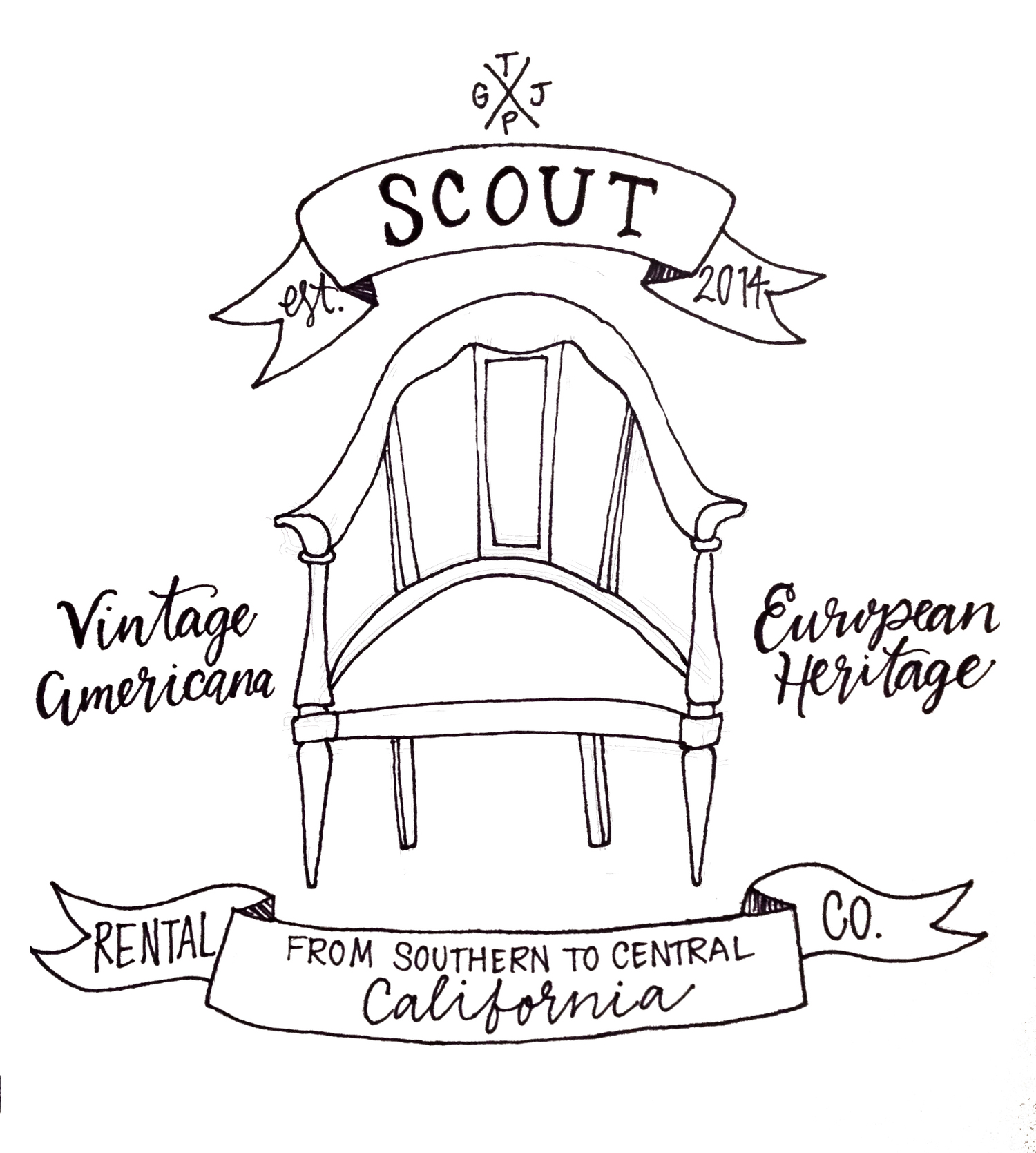 SCOUT Rental Co