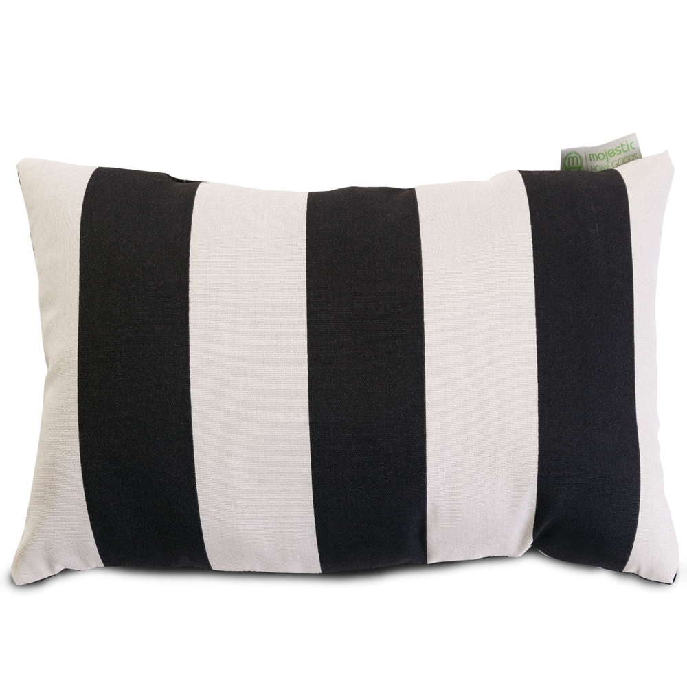 stripe pillows $10