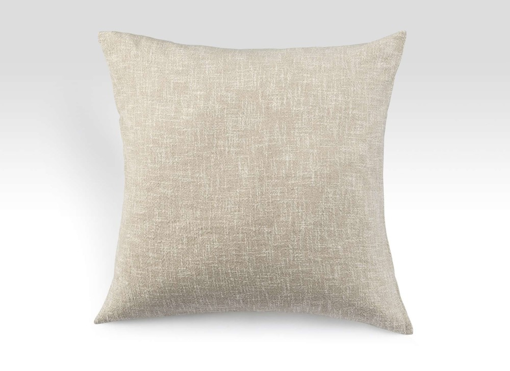 prairie_cotton_linen_euro_pillow_3.jpg