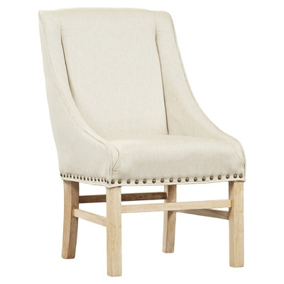 Oliver Side Chair (3) $55