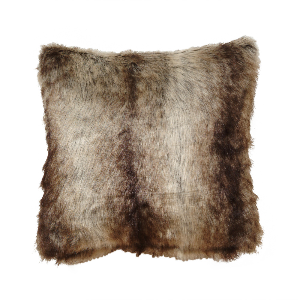 fur pillow.jpg