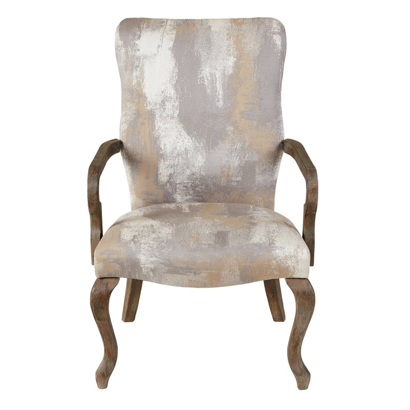 Stella Chair (2) $55