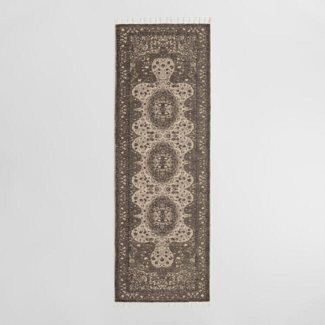 Soha Runner~ 8ft $50
