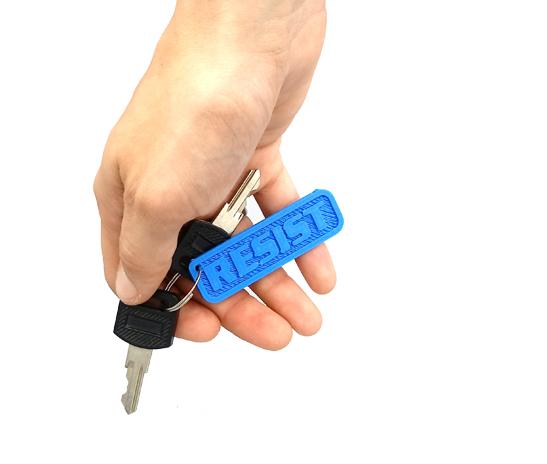 resist keychain.jpg