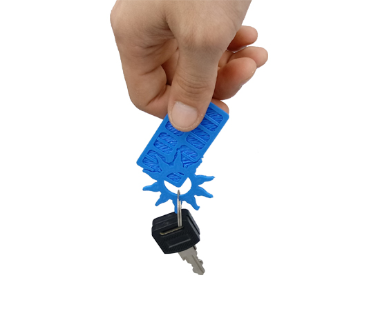 sm key chain.jpg