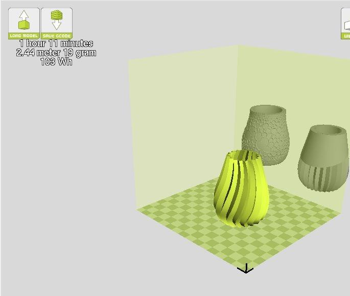 texture vase comparison 3.JPG