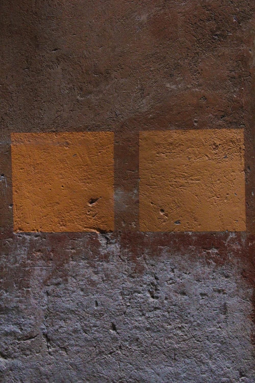 Rome 2014-6.jpg