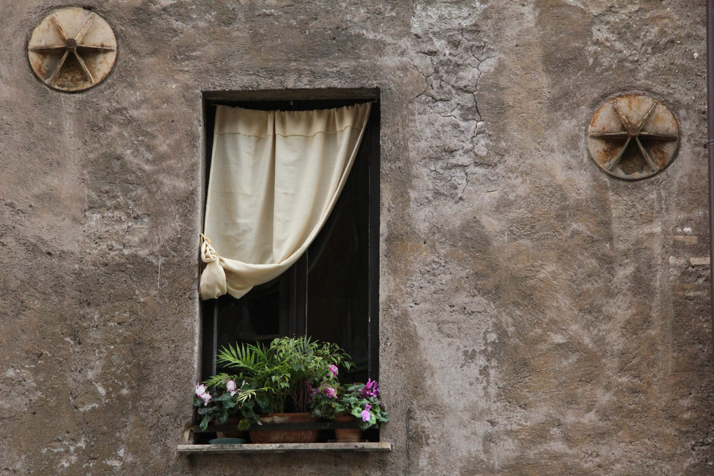 Rome 2014-12.jpg