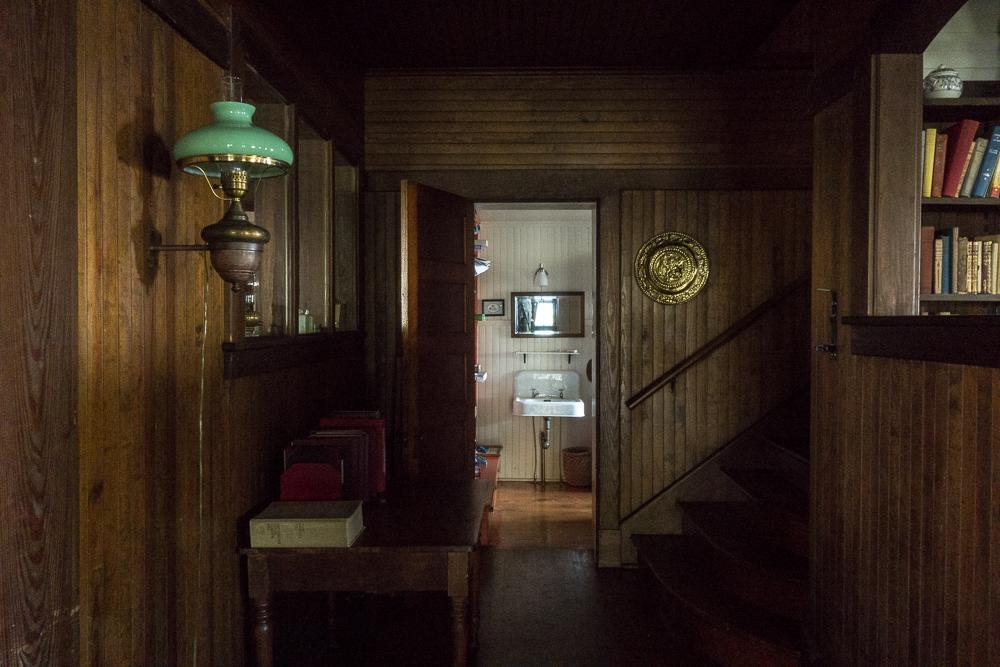 River House Hallway.jpg