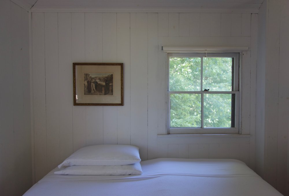 River House Bedroom 2.jpg