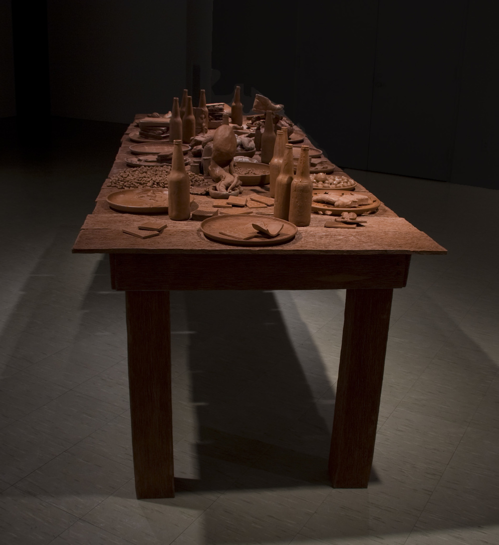 table333.jpg