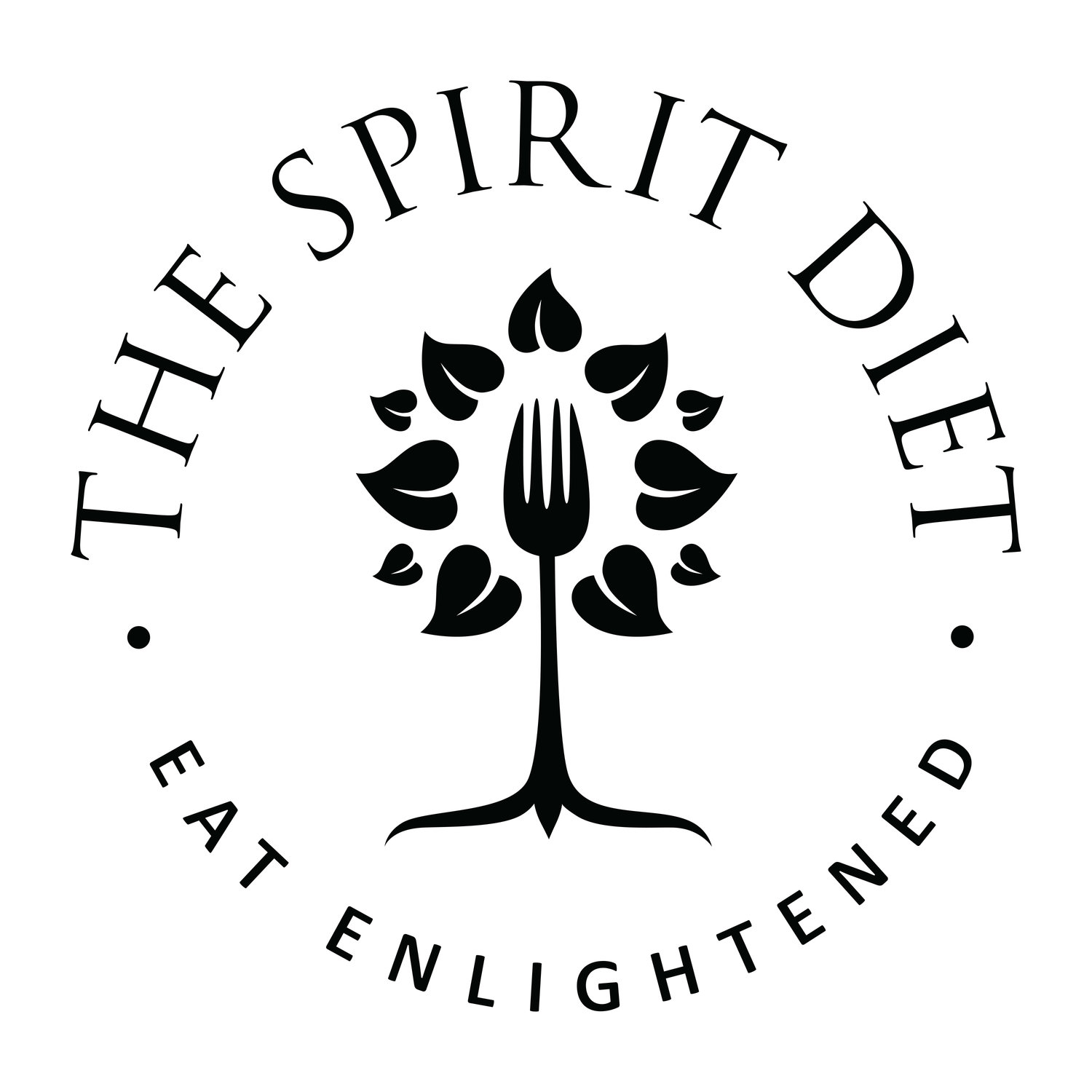 The Spirit Diet