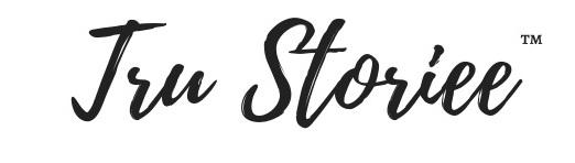 stories+must+%2817%29.jpg