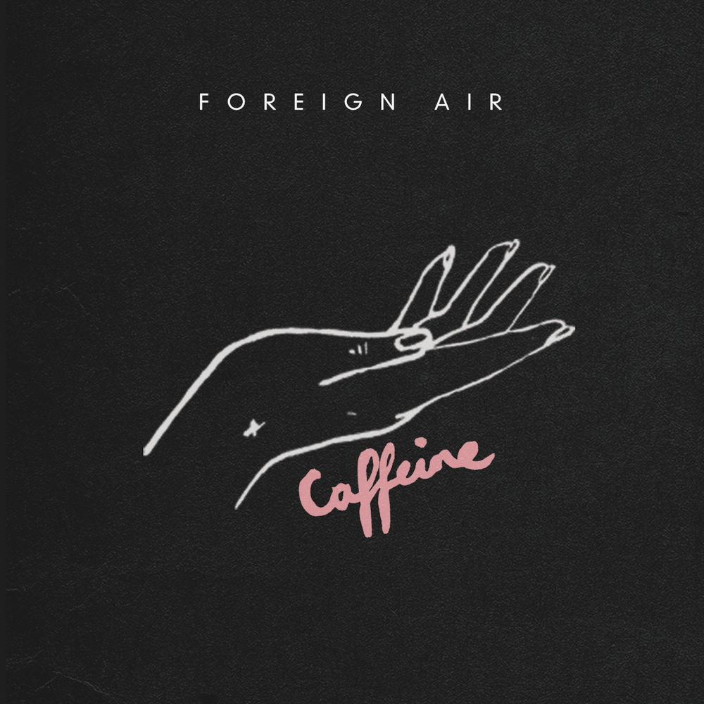 FA_Caffeine.png