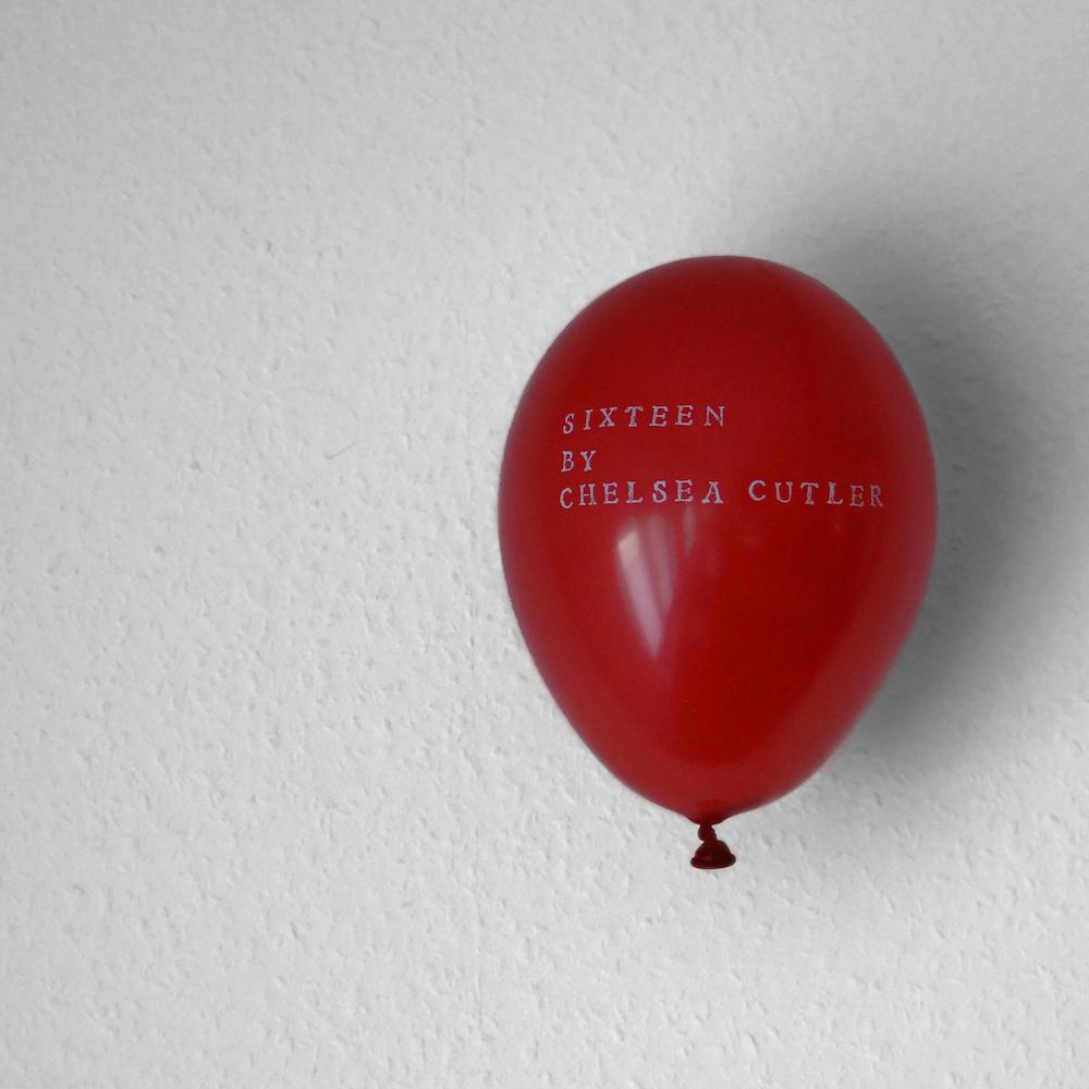 Chelsea Cutler - Sixteen.jpg
